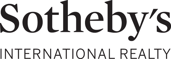Sotheby's International Realty - best real estate company to work for