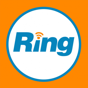 ringcentral fax reviews