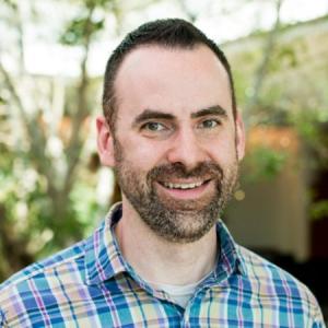 Matt Vischulis - credit card to fund business