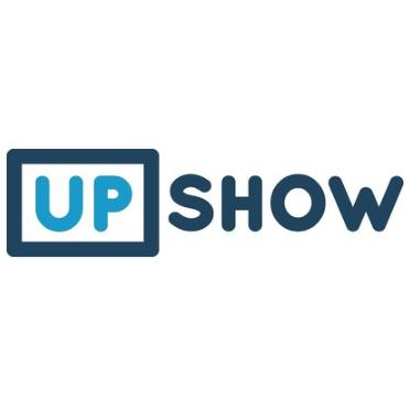 UPshow reviews