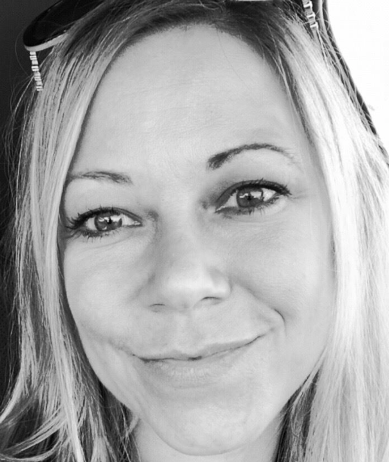 Tabitha Jean Naylor - social selling tips