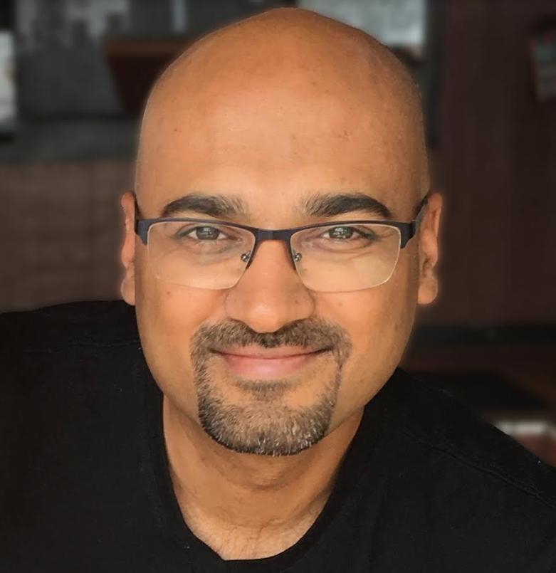 Rahul Varshneya - social selling tips