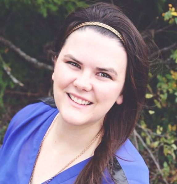 Hannah Hassler - social selling tips