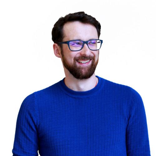 Pete Boyle - social selling tips