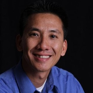 Chinh Nguyen - social selling tips