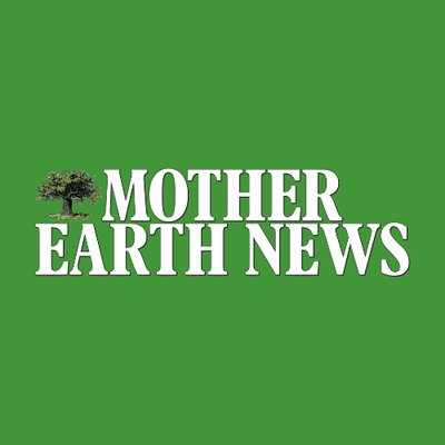 Mother Earth News - low cost business ideas