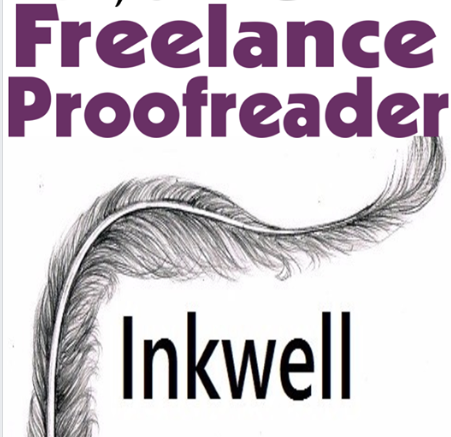 Inkwell Editorial - low cost business ideas
