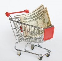 grocery shopping business - low cost business ideas