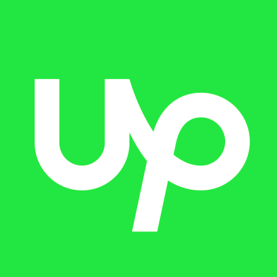 UpWork - low cost business ideas