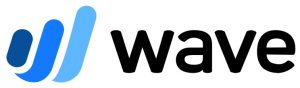 payroll by wave best nanny payroll service
