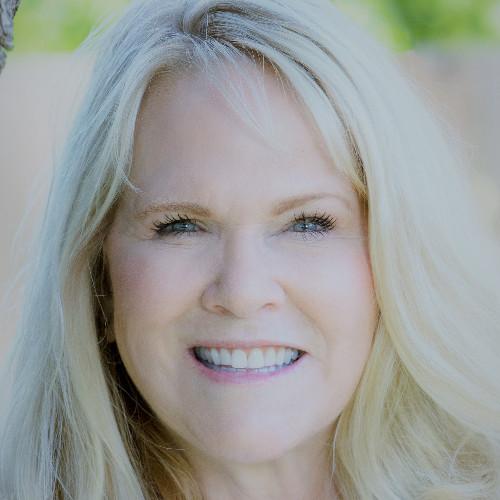 Head shot of Nancy Wallace-Laabs, Broker, KBN Homes, LLC