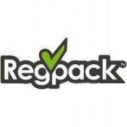 regpack reviews