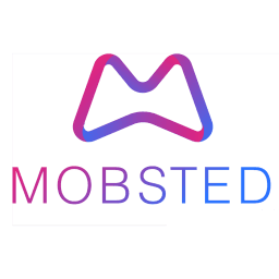 Mobsted Reviews