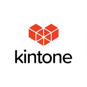 kintone reviews