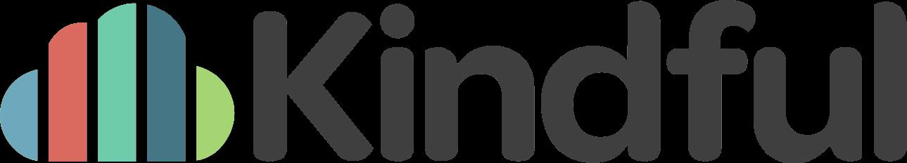 Kindful logo