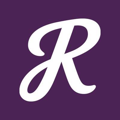 RetailMeNot Reviews