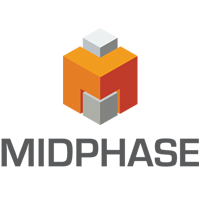 Midphase Reviews