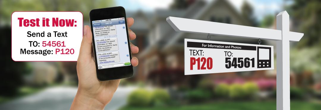 Listings Unlimited - single property websites