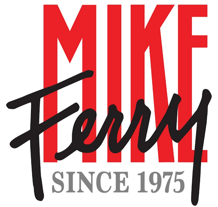 Mike Ferry - best real estate coaches