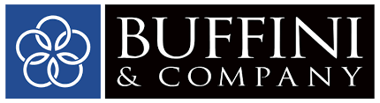 Buffini & Co - best real estate coaches
