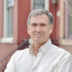 Peter B. Crouch, Associate Broker with McEnearney Associates, Inc.