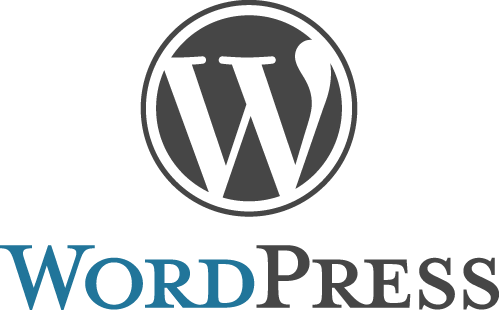 WordPress.com - single property websites