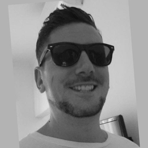 Ollie Smith, CEO, ExpertSure.com