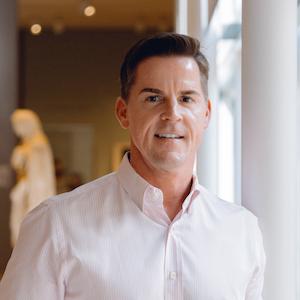 Forrest Gregg - real estate agent bio