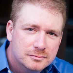 Thomas J. McFeeley - publicity stunts