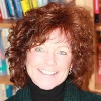 Linda Pophal - publicity stunts