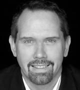 Mark Banham - real estate agent bio