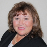 Julie McDonough - real estate words