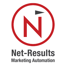 Net-Results Reviews