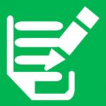 signtech reviews
