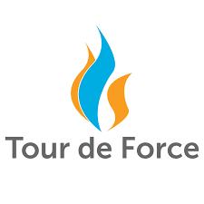 Tour de Force reviews