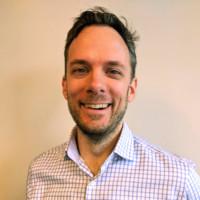 Joseph Shields - side business ideas