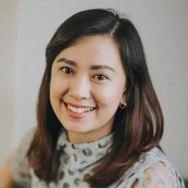 Karla Singson - side business ideas