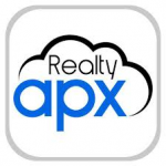 realtyapx reviews