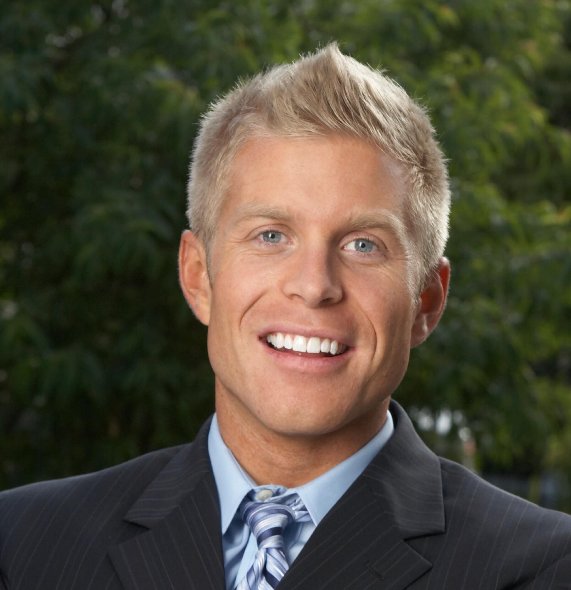 David Rae - stock market tips