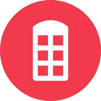 Redbooth Reviews