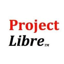 ProjectLibre Reviews