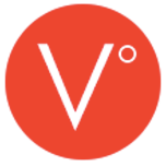 Virtual Office Brisbane reviews