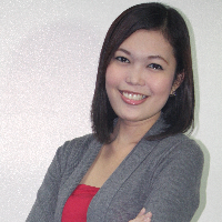 Neva Paule, Supervising Editor with Fit Small Business
