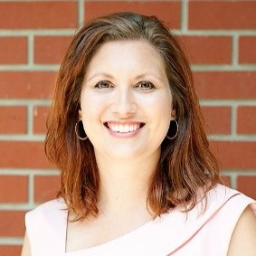 Shanna Goodman, President & Brand Strategist with Ampersand Business Solutions