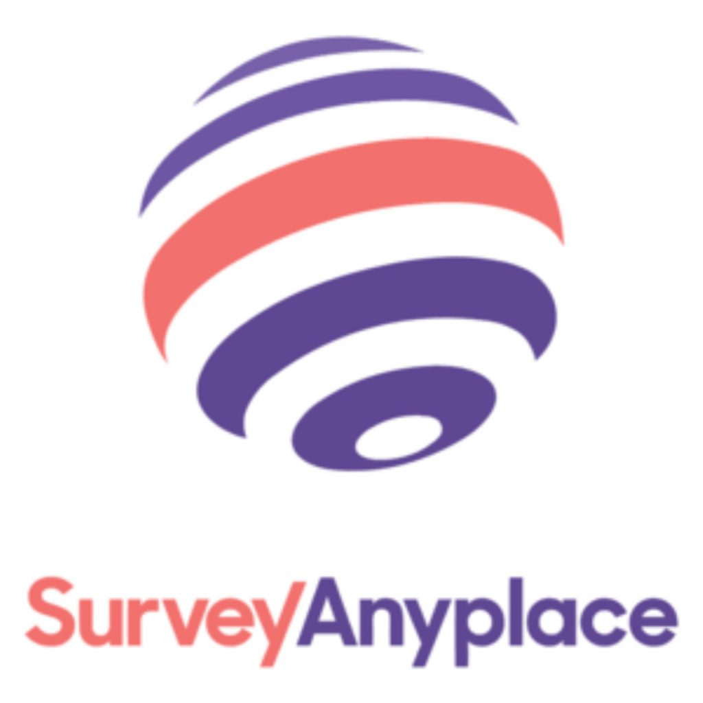 Survey Anyplace reviews