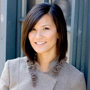 Andrea W.S. Paris, Attorney at Andrea Paris Law, PC