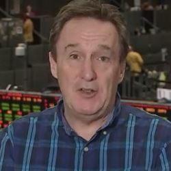 Tim Biggam - stock market tips
