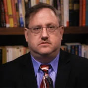 Ian Cooper - stock market tips