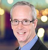 Eric D. Rosen - real estate agent