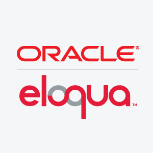 Eloqua Reviews